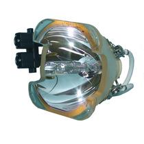 Dreamvision Lampdr Lámpara De Proyector Osram Dlp Lcd