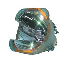 Lámpara Osram Para Benq Sp870 Proyector Proyection Dlp Lcd