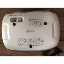 Proyector Epson Powerlite Home 10