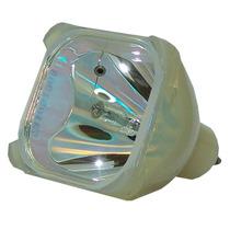 Lámpara Philips Para Canon Lv 5100 / Lv5100 Proyector