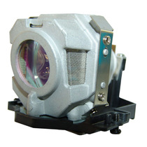 Nec Lt35lp Lámpara De Proyector Con Carcasa Dlp Lcd