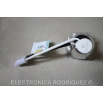 Lampara Proyector Lg Bs254 Ds325 Bx254 Bx-254 Bs-254 Aj-lbx2