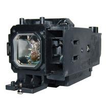 Canon Lv-lp30 / 2481b001 Lámpara De Proyector Con Carcasa