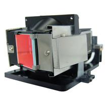 Lámpara Con Carcasa Para Lg Dx325b Proyector Proyection Dlp
