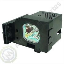 Panasonic Ty-la1000 - Lámpara De Tv Dlp Compatible- Carcasa