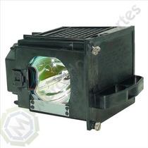 Mitsubishi 915p049010 - Lámpara De Tv Dlp Philips- Carcasa