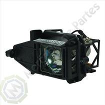 Infocussp-lamp-lp1- Lámpara Proyector + Carcasa Compatible
