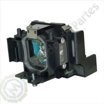 Sony Lmp-c190 - Lámpara De Proyector Compatible Carcasa