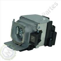 Sony Lmp-d200 - Lámpara De Proyector Compatible Carcasa