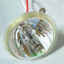 Dukane 456-237 / 456237 Lámpara De Proyector Phoenix Dlp