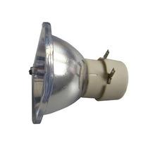 Lampara Proyector Viewsonic Rlc-047 Pjd5111 Pjd5351