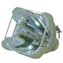 Lámpara Philips Para Canon Lv-s2 / Lvs2 Proyector