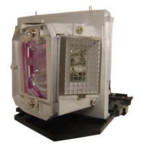 Dell 317-1135 / U535m Lámpara De Proyector Con Carcasa Dlp L