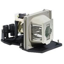 Osram 310-7578/725-10089 Proyector Lámpara Con Viviendas