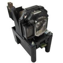 Et-laf100 Lampara Para Proyector Panasonic Pt-f100nt Y Otros