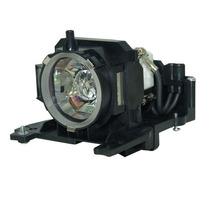 Dukane 456-8755 / 4568755 Lámpara De Proyector Con Carcasa
