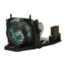 Boxlight Sp Lamp Lp5f / Splamplp5f Lámpara De Proyector Con