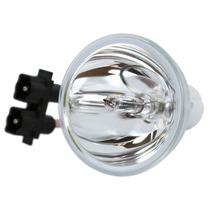 Lámpara Phoenix Para Optoma Ep727 Proyector Proyection Dlp