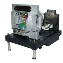 Nec Np22lp Lámpara De Proyector Con Carcasa Dlp Lcd