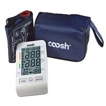Coosh Superior Del Brazo Monitor De Presión Arterial Digital