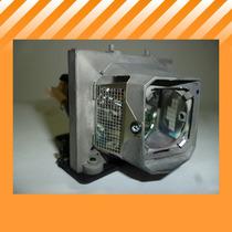 Lampara Con Carcasa Para Proyector Dell M209x 0gw309 Nueva
