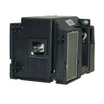 Lámpara Con Carcasa Para Ask Proxima Splamp-009 / Splamp009
