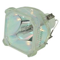 Lámpara Philips Para Epson Elp Lp29 Proyector Proyection