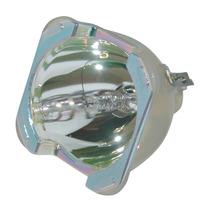 Lámpara Philips Para Lg Ajlbx5 Proyector Proyection Dlp Lcd