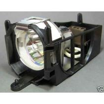 Boxlight Sp-lamp-lp3f Lampara P/proyector 454m-cd-455m Cd555