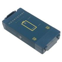 Philips Heartstart Home Automatizado Desfibrilador Externo D