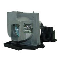 Lámpara Con Carcasa Para Optoma Ep749 Proyector Proyection