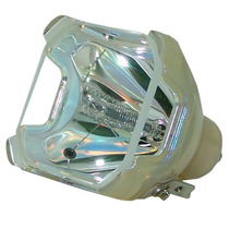 Canon Lv-lp19 / 9269a001 Lámpara De Proyector Osram Dlp Lcd