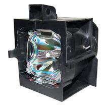 Lámpara Con Carcasa Para Barco Iq G500 Proyector Proyection