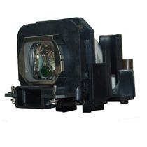Panasonic Et Lax100 / Etlax100 Lámpara De Proyector Con