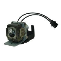 Lámpara Con Carcasa Para Benq Mp511+ Proyector Proyection