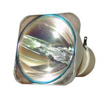Lámpara Philips Para Panasonic Pt Lx351 / Ptlx351 Proyector