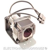 Lampara Proyector Viewsonic Rlc-030 Rlc030 Pj503d