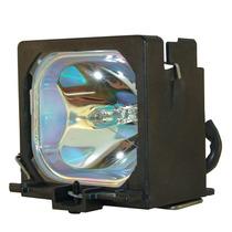 Lámpara Philips Con Caracasa Para Sony Lmpc120 Proyector
