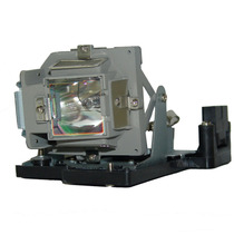Lámpara Con Carcasa Para Lg Dx-420 / Dx420 Proyector
