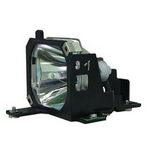 Lámpara Con Carcasa Para Epson Emp5350 Proyector Proyection