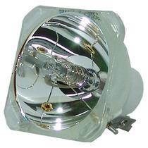 Lámpara Philips Para Lenovo Micro Portable Data Proyector