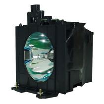 Panasonic Et-lad57 / Etlad57 Lámpara De Proyector Con