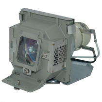 Lámpara Philips Con Caracasa Para Benq Mp525-v / Mp525v