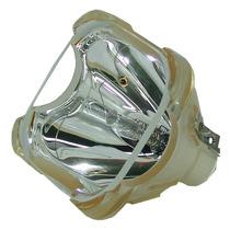 Lámpara Philips Para Canon Lv-5200 / Lv5200 Proyector