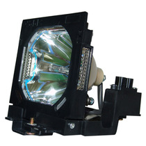 Lámpara Philips Con Caracasa Para Dukane I-pro 8945 / Ipro