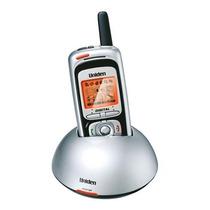 Uniden 2.4ghz Auricular Accesorio