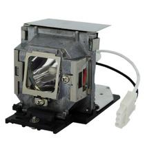 Lámpara Phoenix Con Caracasa Para Infocus Sp-lamp060 /