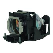 Panasonic Et Lac80 / Etlac80 Lámpara De Proyector Con