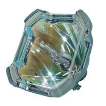 Lámpara Osram Para Dukane Image Pro 9058 Proyector