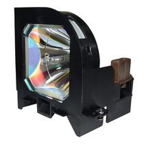 Sony Lmp-f300 / Lmpf300 Lámpara De Proyector Con Carcasa